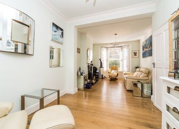 Thumbnail 3 bedroom terraced house for sale in Edithna Street, Clapham