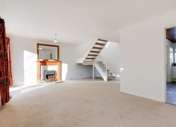 Thumbnail 4 bed terraced house to rent in Canterbury Close, Beckenham