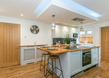4 bed detached house for sale in Evelyn Road, Winton, Bournemouth BH9