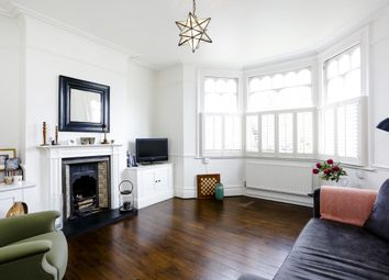3 bed maisonette to rent in Durham Road, London SW20