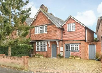 Thumbnail 3 bedroom cottage for sale in Highworth Road, South Marston, Wiltshire