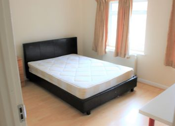 Thumbnail 5 bed detached house to rent in Water Brook Lane, Brent Green, London