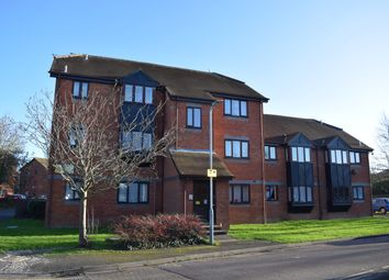 Thumbnail 1 bedroom property for sale in 87 Willenhall Drive, Hayes, Greater London