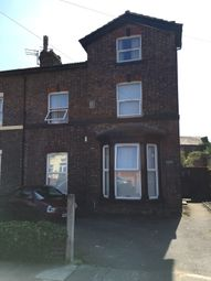 Thumbnail Room to rent in Rawcliffe Road, Liverpool