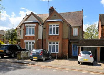 Thumbnail 2 bed flat for sale in Lindsey Street, Epping