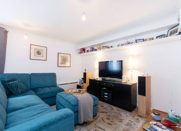 Thumbnail 2 bedroom flat for sale in Coombe Road, East Croydon
