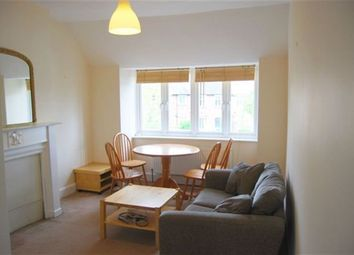 Thumbnail 2 bed flat to rent in Melrose Avenue, Willesden Green