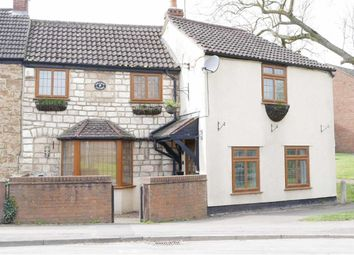 Thumbnail 2 bed semi-detached house for sale in High Street, Cam