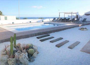 Thumbnail 3 bed villa for sale in Spain, Málaga, Mijas, Las Lagunas