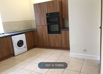 Thumbnail 2 bed flat to rent in Wellesley Road, Methil