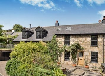 Thumbnail 4 bed semi-detached house for sale in St. Ives, Cornwall, St.Ives