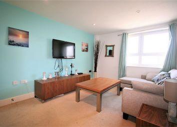 Thumbnail 1 bed flat to rent in Altamar, Kings Road, Swansea, West Glamorgan