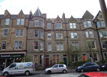 4 bed flat to rent in Warrender Park Road, Marchmont, Edinburgh EH9