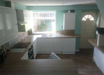 5 bed property to rent in Leabon Grove, Harborne, Birmingham B17