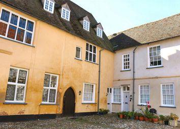 Thumbnail 3 bedroom flat for sale in Nelson Street, King's Lynn