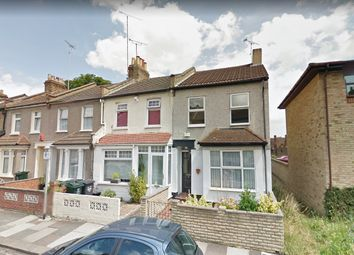 Thumbnail 3 bed end terrace house for sale in Anne Of Cleeves Road, Dartford, Kent