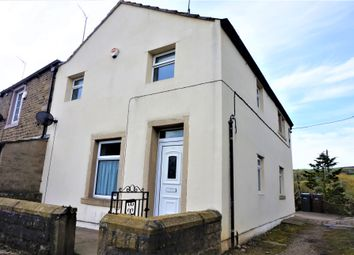 Thumbnail 3 bed cottage for sale in Chapel Hill, Salterforth, Barnoldswick