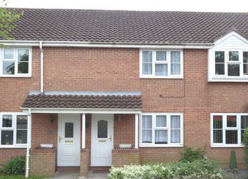 Thumbnail 2 bed property to rent in Colmworth Close, Lower Earley, Reading