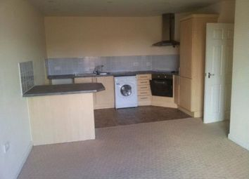 Thumbnail 2 bedroom flat for sale in Dunsford Road, Bearwood, Smethwick