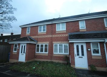 Thumbnail 3 bedroom terraced house for sale in Allerford Road, West Derby, Liverpool