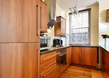 Thumbnail 2 bed flat to rent in The Common, Ealing, London
