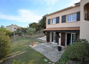 Thumbnail 3 bed property for sale in Provence-Alpes-Côte D'azur, Var, Saint Raphael