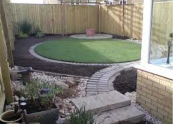 Thumbnail 4 bed semi-detached house for sale in Gravel Hill, Bexley Heath, Kent
