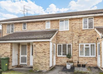 Thumbnail 1 bed flat for sale in Simmonds Close, Bracknell