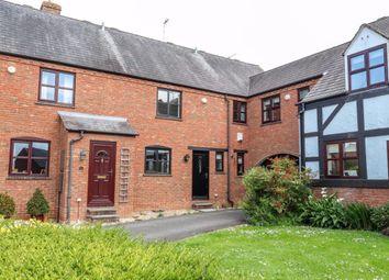 3 bed property to rent in Furlong Lane, Bishops Cleeve, Cheltenham GL52