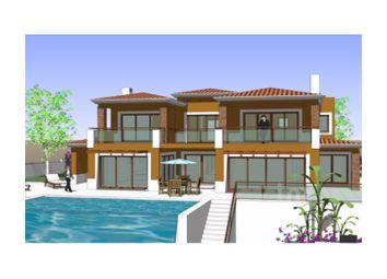 Thumbnail 3 bed detached house for sale in Praia Da Luz, Luz, Lagos