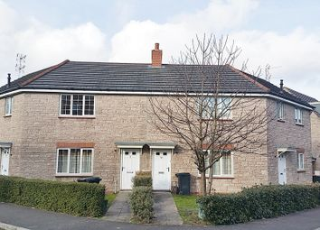 Thumbnail 1 bed flat to rent in Grosmont Way, Celtic Horizons, Newport