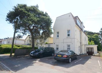 Thumbnail 2 bed flat for sale in Southcote Road, Bournemouth