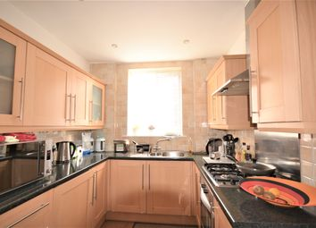Thumbnail 2 bedroom flat to rent in Birkenhead Avenue, Kingston Upon Thames