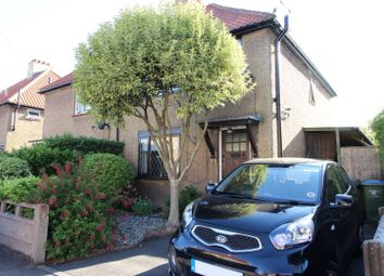 3 bed semi-detached house for sale in Northfield Road, Cobham KT11