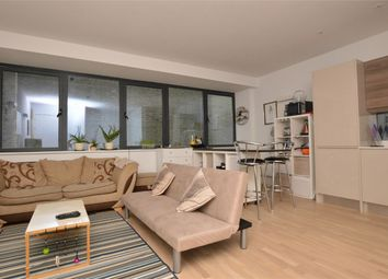 Thumbnail 2 bed flat for sale in St Cuthberts House, 7 Upper King Street, Norwich, Norfolk