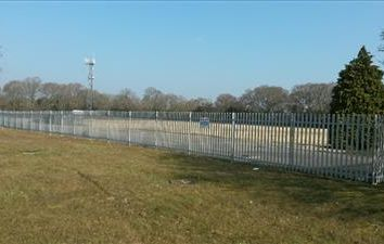 Thumbnail Light industrial for sale in Hardley Industrial Estate, Hardley, Hythe, Southampton, Hampshire