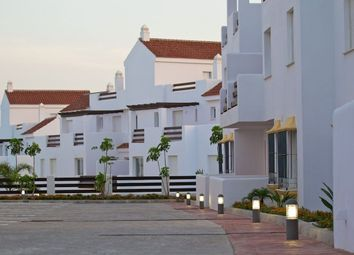 Thumbnail 2 bed apartment for sale in Spain, Andalucia, Estepona, Ww912