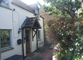 1 bed cottage to rent in Gravel Walk, Faringdon SN7