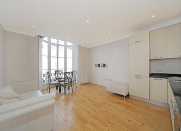 Thumbnail 2 bed flat to rent in Gloucester Terrace, London, Paddington, Hyde Park, Lancaster Gate