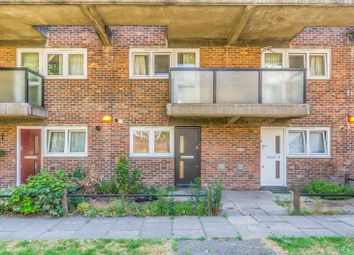 2 bed maisonette to rent in Lindsey Mews, Islington N1