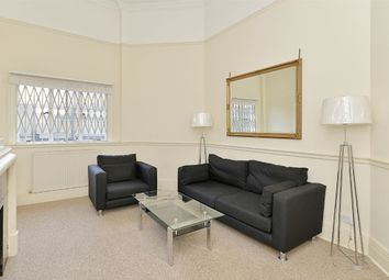 Thumbnail 1 bedroom flat to rent in Chiltern Court, Baker Street, London