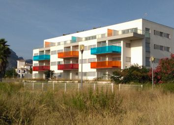 Thumbnail Block of flats for sale in 22 New Apartaments In Denia, Valencia, Spain