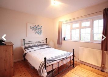 Thumbnail 3 bed property to rent in Casino Avenue, London