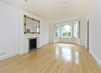Thumbnail 2 bed flat to rent in Colville Terrace, London, UK