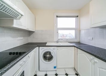Thumbnail 2 bed property to rent in Reading Road, Henley-On-Thames