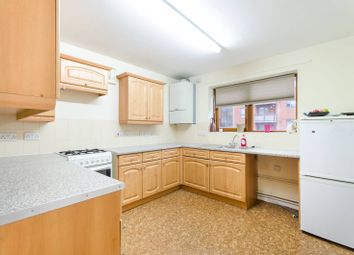 2 bed flat for sale in Winchelsea Road, Harlesden, London NW10