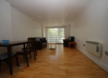 Thumbnail 2 bedroom flat to rent in Royal Quarter, Kingston Upon Thames