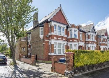 5 bed property for sale in Twyford Avenue, West Acton, London W3