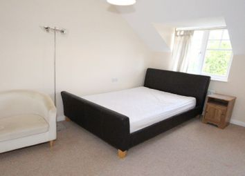 Thumbnail 5 bedroom terraced house to rent in Rutherford Close, Uxbridge