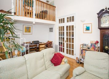 2 bed flat for sale in Goldsmith Way, St. Albans AL3